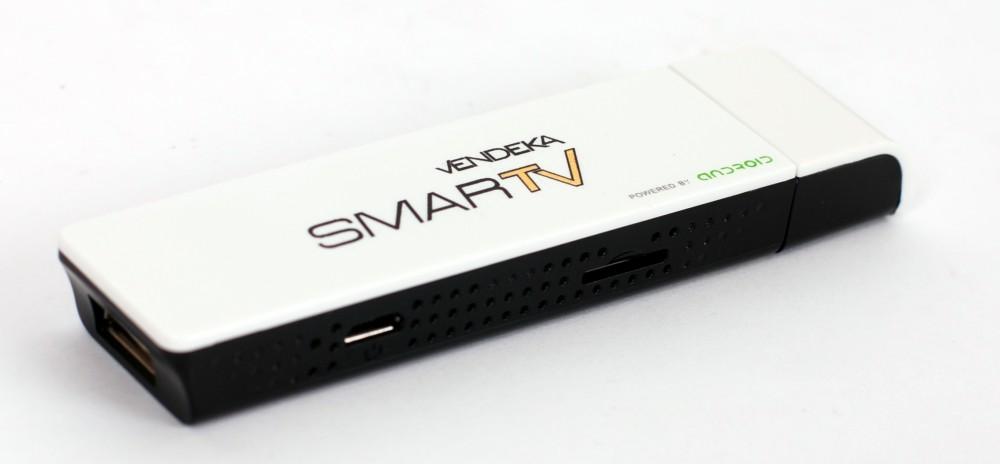 Smart TV Dönüştürücü